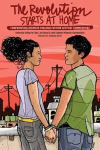 The Revolution Starts At Home @ Jura Books | Petersham | New South Wales | Australia