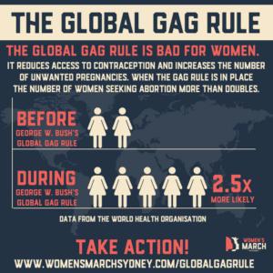 globalgagrule1