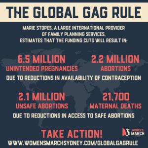 globalgagrule2