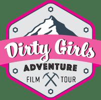 Dirty Girl Adventure Film Tour @ Randwick Ritz | Randwick | New South Wales | Australia