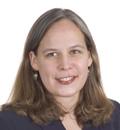 Ruta Nonacs, MD, PhD