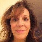 Laura F. Petrillo, MD