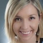 Allison Baker, MD