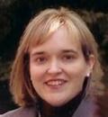 Adele C. Viguera, MD, MPH