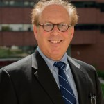 Lee S. Cohen, MD