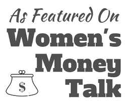 WomensMoneyTalk