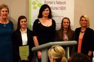 PVP finalists 2015