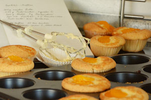 muffins-300-x-200
