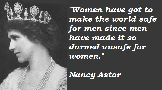 Nancy-Astor-Quotes-4