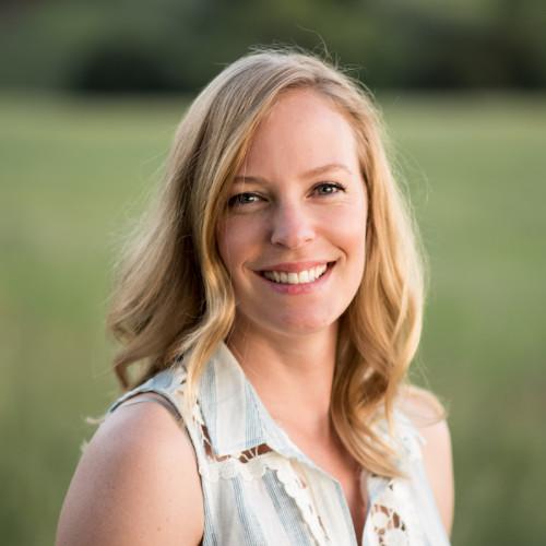 Jess Roeder