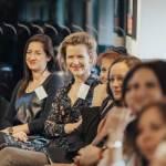 Womenspiration reggeli | Célok, fejlődés | Fotók: Kustány Kata