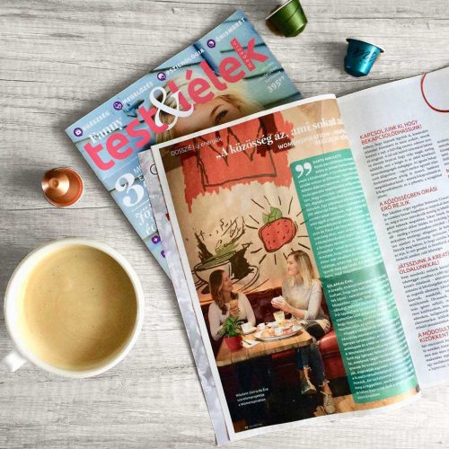 Test-lelek-magazin-Womenspiration