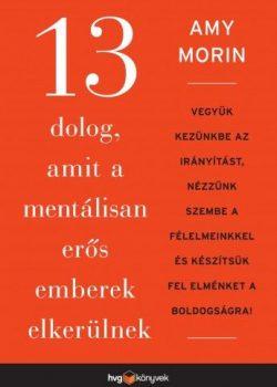 13-dolog-amit-a-mentalisan-eros-emberek-elkerulnek