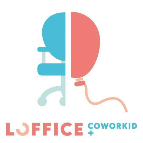 LofficeCoworkid