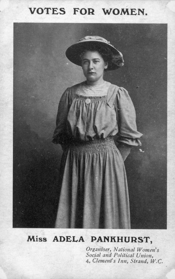 suffragette_postcard_003_adeela_pankhurst