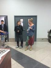 airportpants5