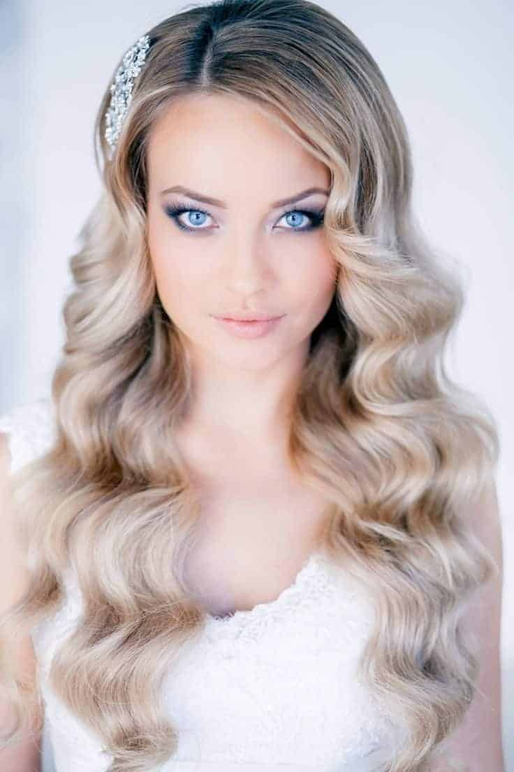 50 Hot Hairstyles For Women Over 50 for 2021