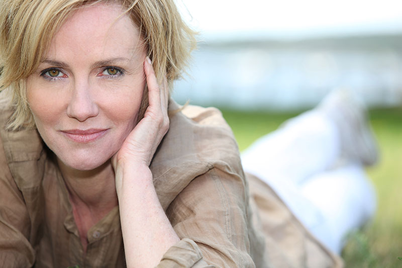 Pre-Menopausal Symptoms You Might Not Know About