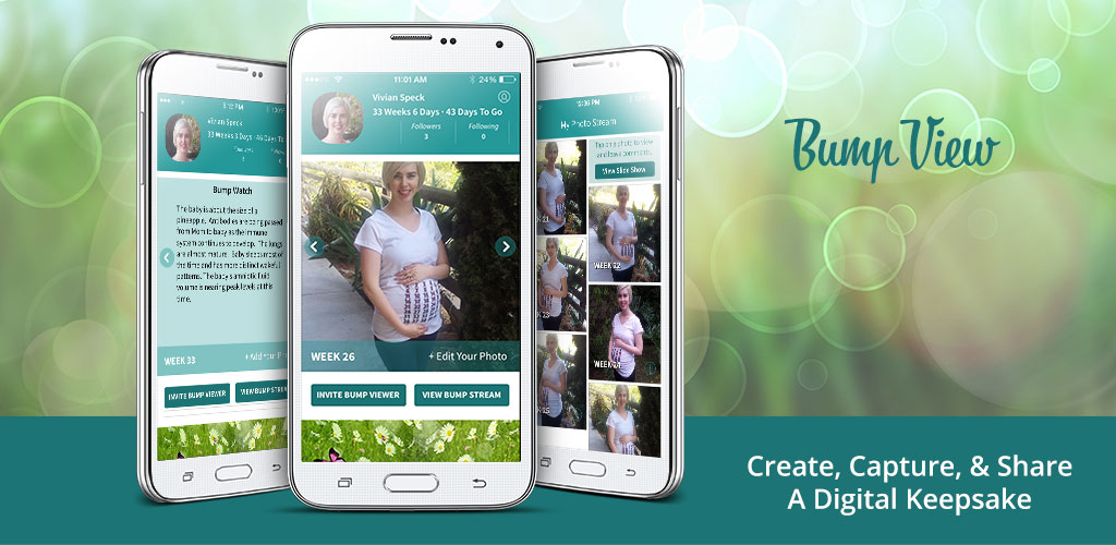 bump_view_android_showcase