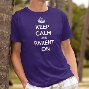 keep-calm-parent-on