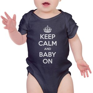 keep-calm-baby-on-square