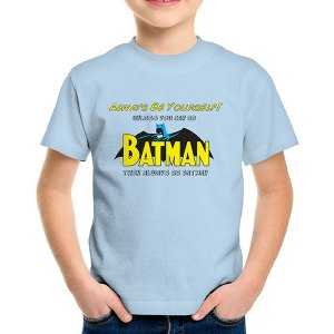 be-like-batman-t-shirt
