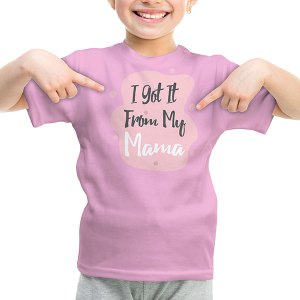 got-it-from-momma-t-shirt