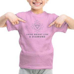 shine-bright-like-a-diamond-t-shirt