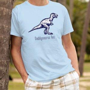daddysaurus_rex_mens