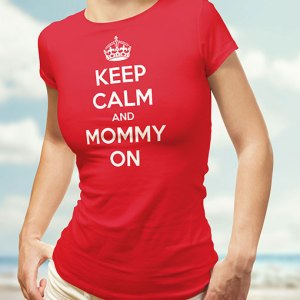 keep-calm-mommy-on-main