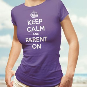 keep-calm-womens