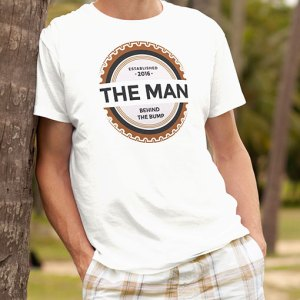 the-man-behind-the-bump