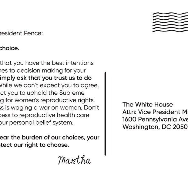 choice-postcard