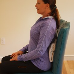 Ergonomic Chair Good Posture Covers On Amazon Posture: How To Gain And Maintain It – Women's Voices For Change
