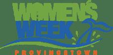 Women's Week Provincetown