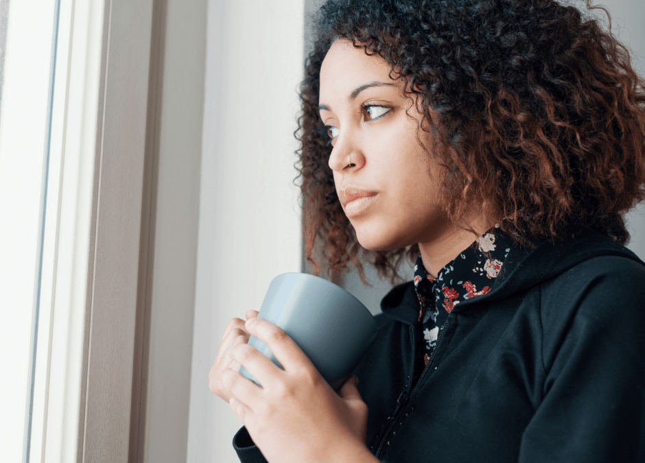 Social Anxiety  and Mental health