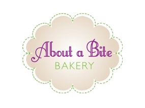About A Bite Bakery