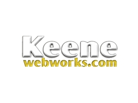 Keene Web Works