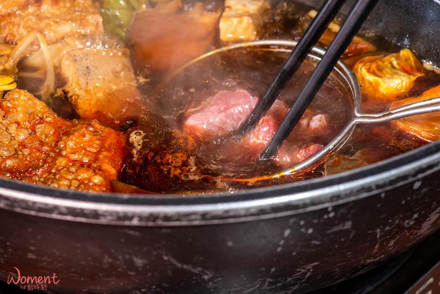 2020台中美食餐廳攻略,搶先看【米其林必比登推薦】總整理,收錄21間在地小吃、中華料理、傳統麵食、創意鍋物及異國料理,你吃過幾家了呢?