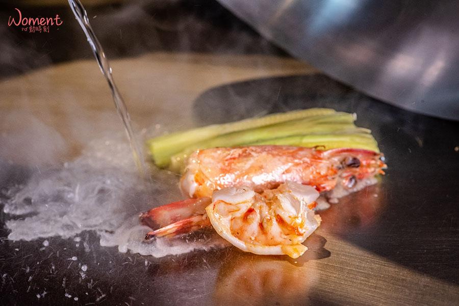 2021台北鐵板燒、台北頂級鐵板燒TOP10推薦!嚴選台北高級鐵板燒美食餐廳「鐵板燒界LV」