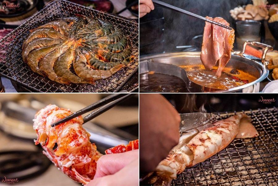 2021蘆洲美食「蘆洲好吃餐廳」懶人包,精選在地人推薦蘆洲火鍋、蘆洲燒烤餐廳