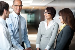 Communication tips for managers