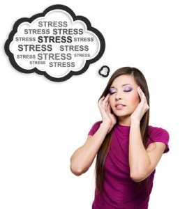 Why stress can be your ally