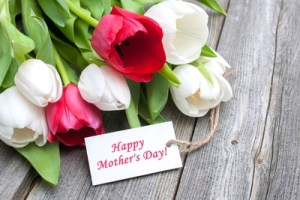 Strengthen your relationship with mom