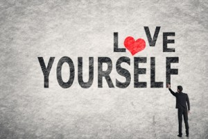 5 Tips for Self Confidence