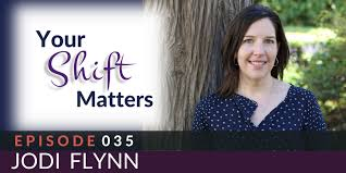 Your Shift Matters