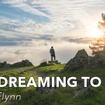 From Dreaming To Doing
