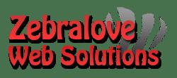Zebralove Web Solutions