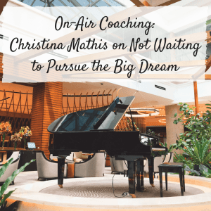 Christina Mathis