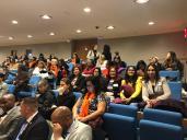 United Nations New York